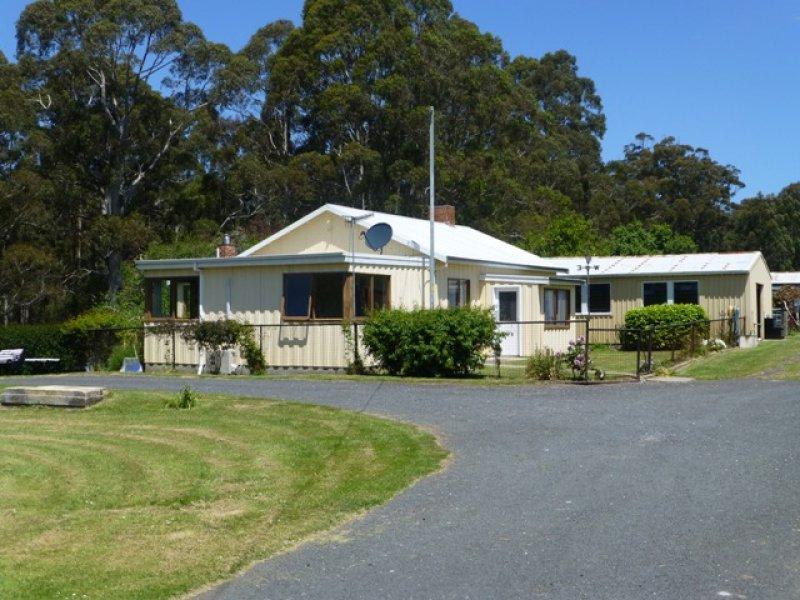 8 Back Cam Road, Somerset, Tas 7322