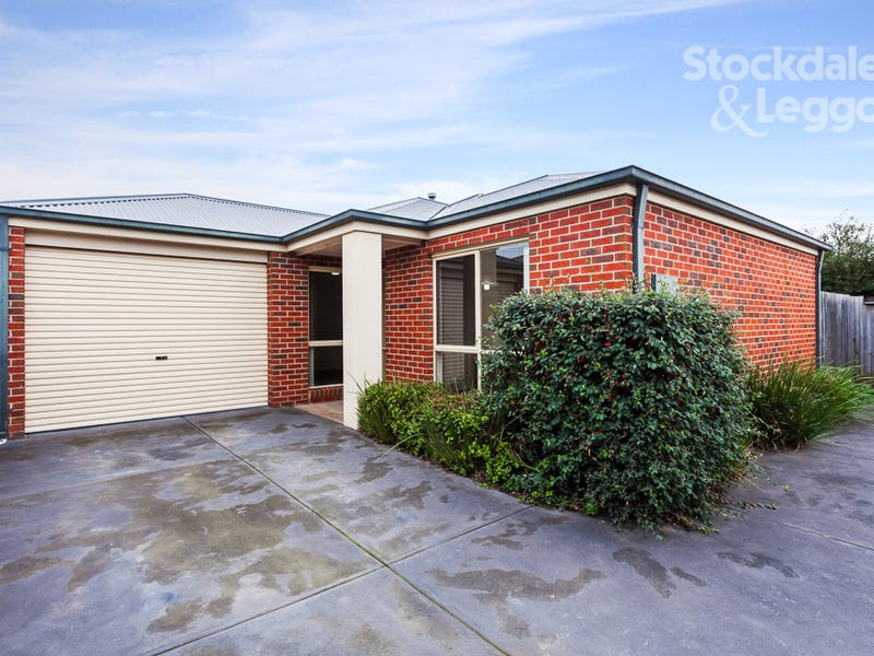 2/2A Simon Street, Hastings, Vic 3915