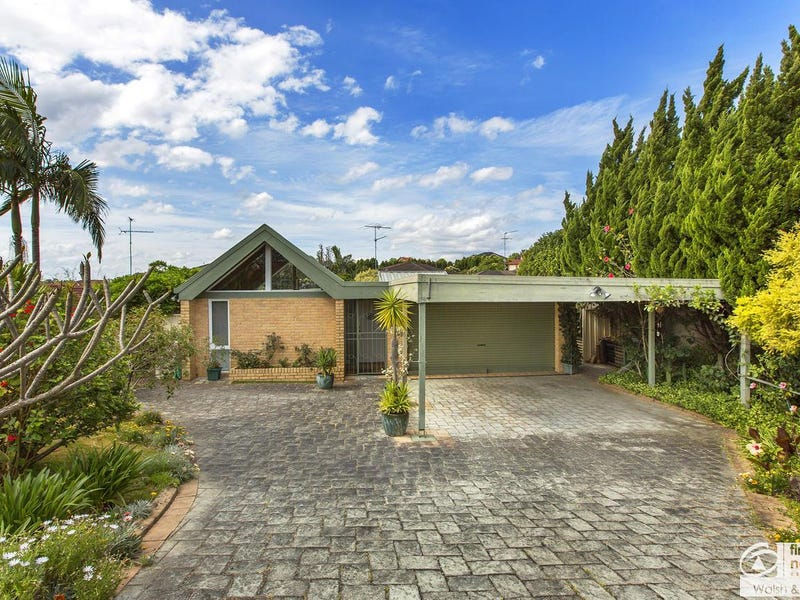 80 Bingara Crescent, Bella Vista, NSW 2153
