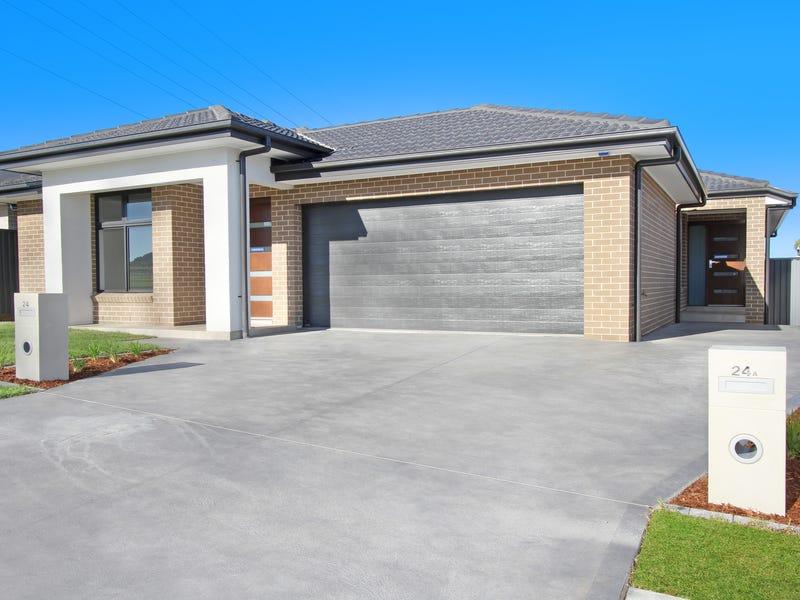 24a Emila Road, Kembla Grange, NSW 2526