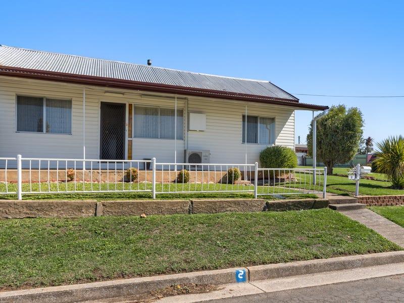 2 Salford Street, Goulburn, NSW 2580