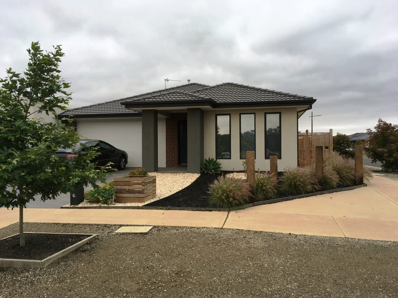 163 Coastside Drive, Armstrong Creek, Vic 3217