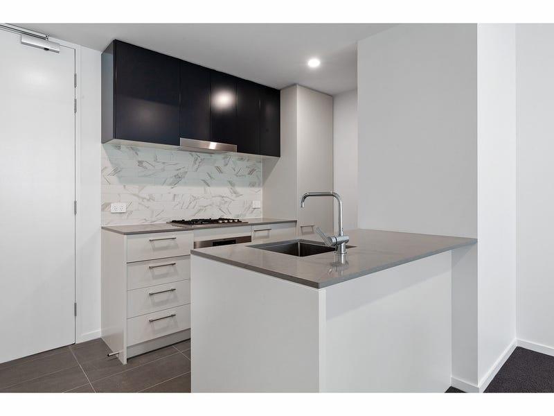 312/1 Howard Street, Warners Bay, NSW 2282