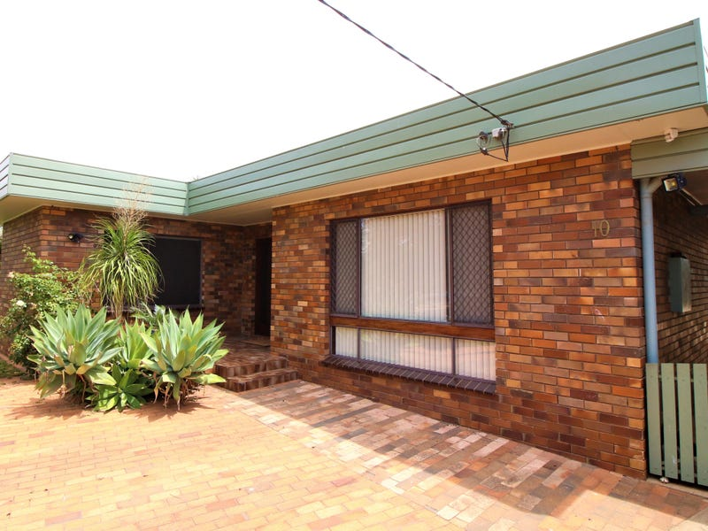 10 Cregan Place, Griffith, NSW 2680