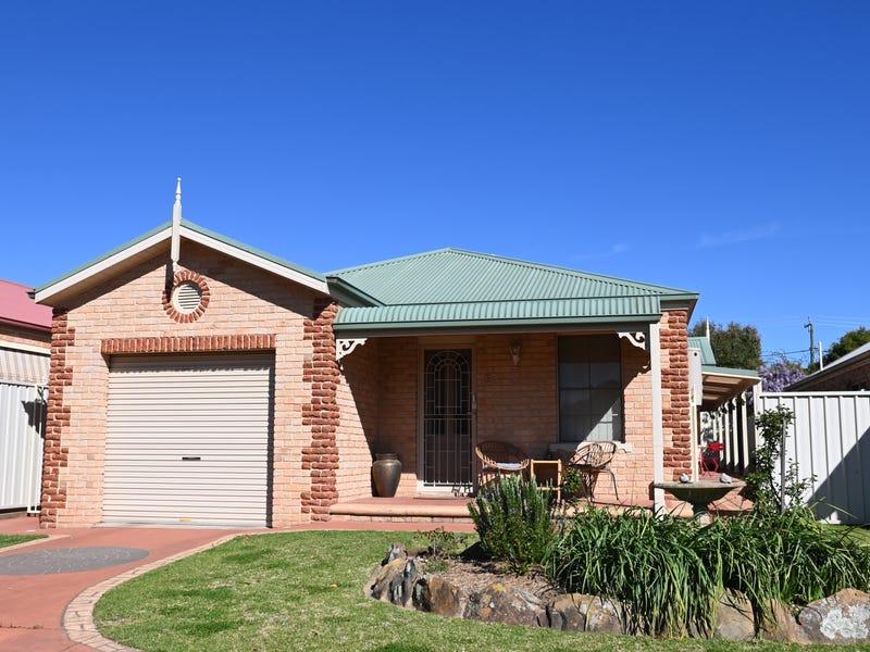 8 Cedar Avenue, Mudgee, NSW 2850