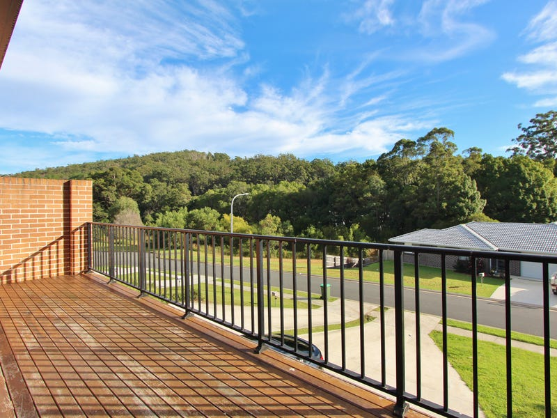 12 Charlotte Place, Kendall, NSW 2439