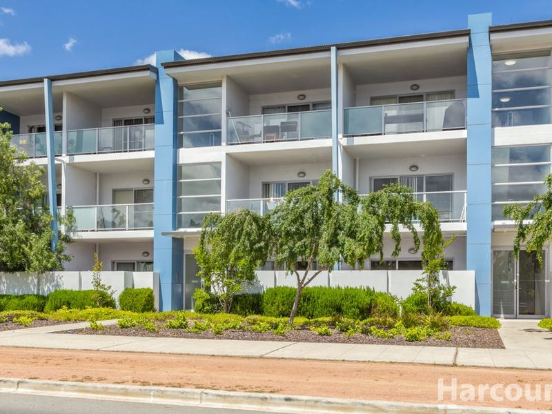 20/329 Flemington Road, Franklin, ACT 2913
