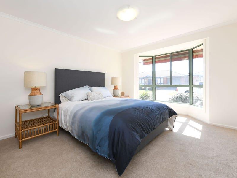 46/36  Mountford Crescent, East Albury, NSW 2640