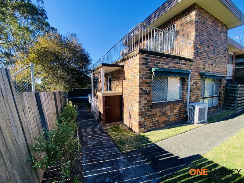 5/430 Princes Highway, Bomaderry, NSW 2541