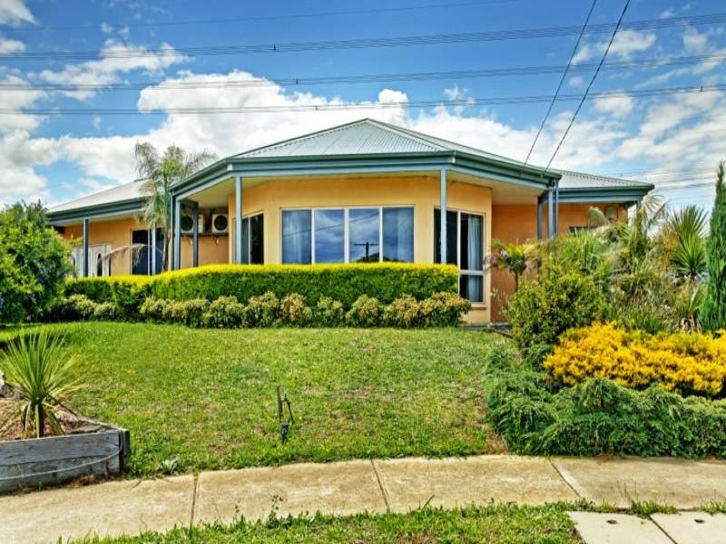 Address available on request, Epping, Vic 3076