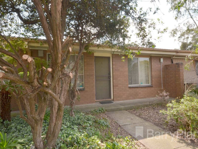 2/45 Otway Street South, Ballarat East, Vic 3350