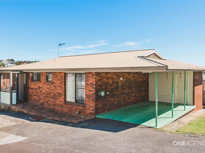 2/204A Mount Street, Upper Burnie, Tas 7320