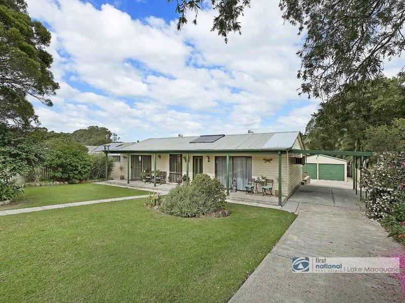 54 Seaham Street, Holmesville, NSW 2286