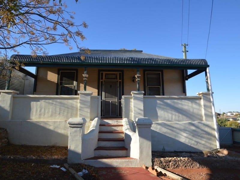 119 Morgan Street, Broken Hill, NSW 2880
