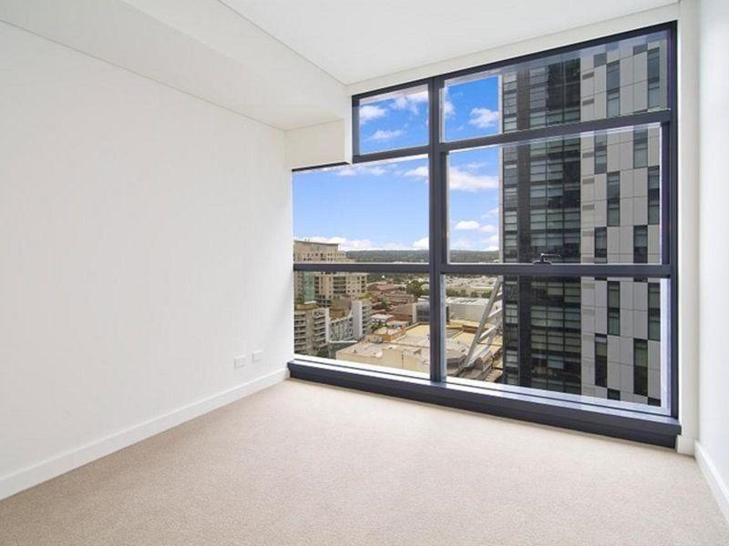 1703/438 Victoria Avenue, Chatswood, NSW 2067