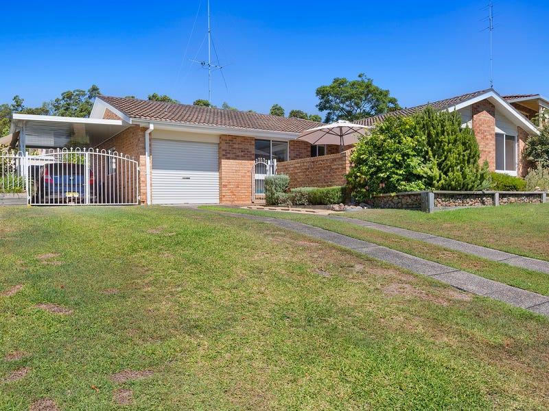 6 Kane Road, Bonnells Bay, NSW 2264