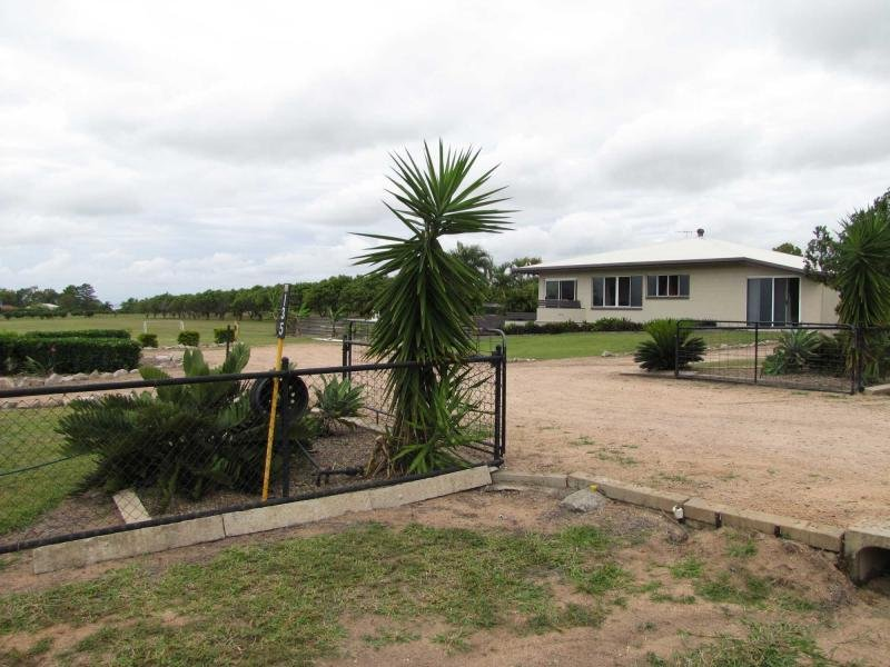 Address available on request, Mount Kelly, Qld 4807