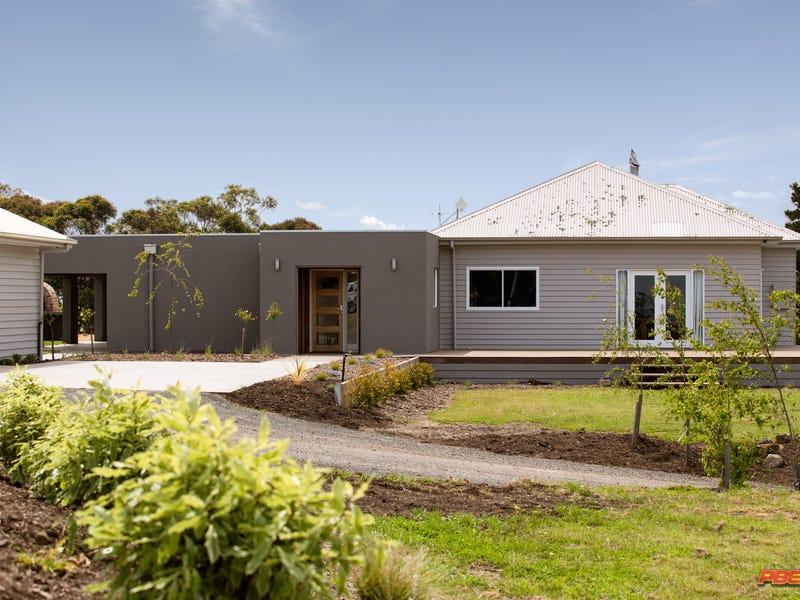 1340 Grantville Glen-Alvie Road, Almurta, Vic 3979