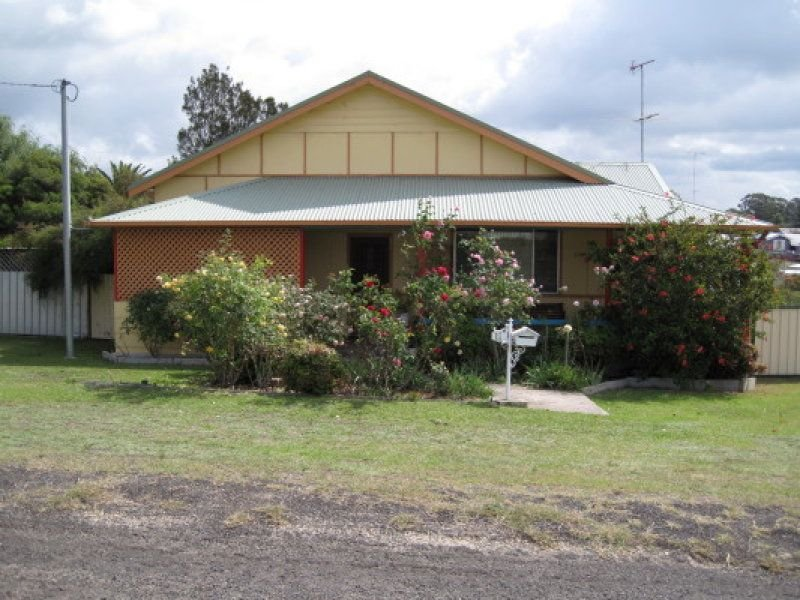 11 Sawyer Street,, Paxton, NSW 2325