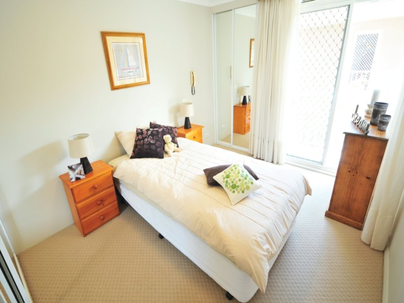 Apartment 11, 140 Carrington Road, Waverley, NSW 2024