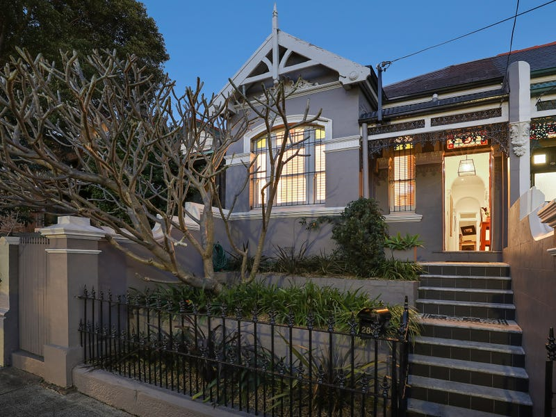 284 Enmore Road, Marrickville, NSW 2204