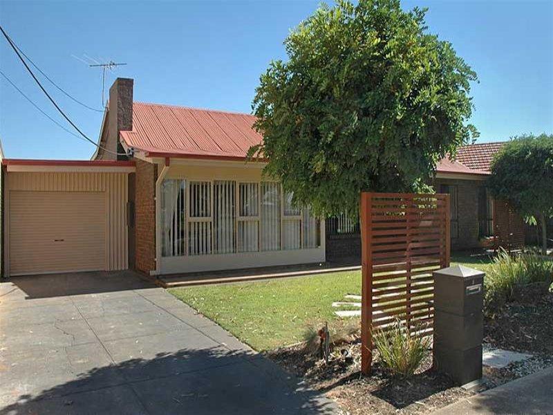 1 Miller Street, Kidman Park, SA 5025