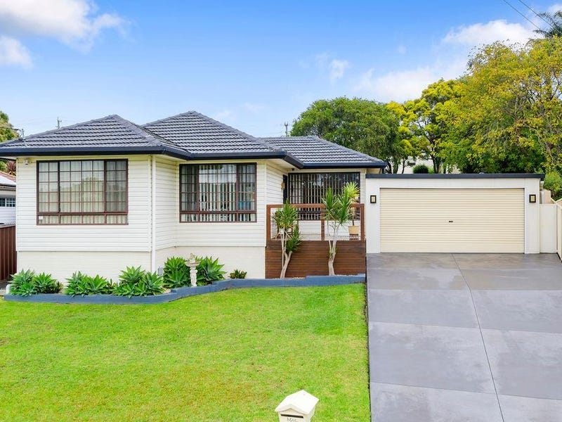 108 Burke Road, Dapto, NSW 2530