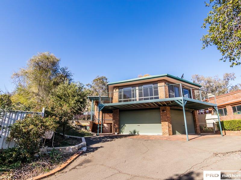 6 Jacaranda Place, Tamworth, NSW 2340