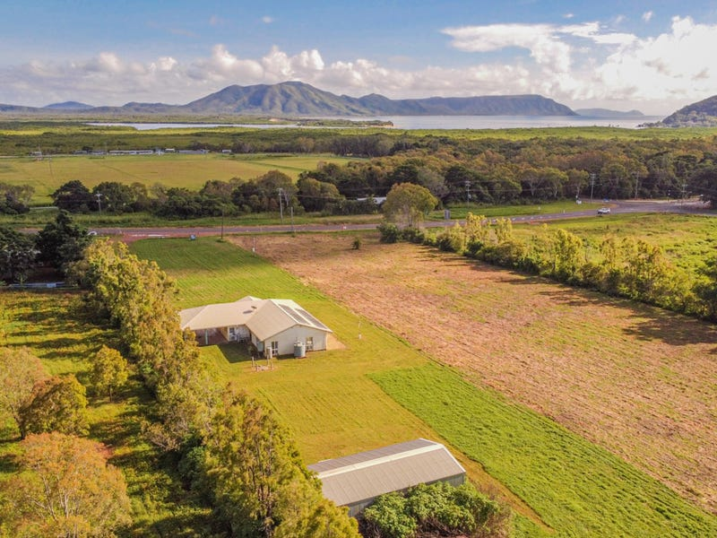 4 Charlotte Street, Cooktown, Qld 4895