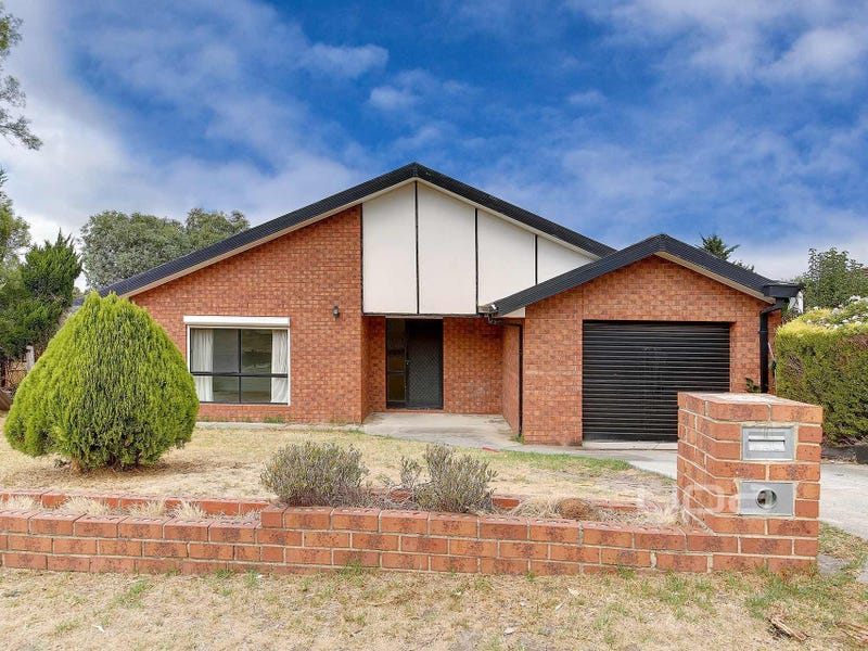 1 Gimlet Close, Meadow Heights, Vic 3048