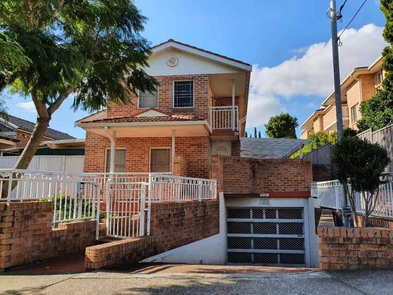 2/189 Haldon Street, Lakemba, NSW 2195