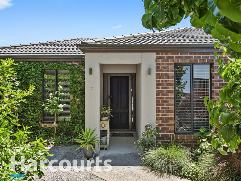 3/4 Dunn Street, Golden Point, Vic 3350