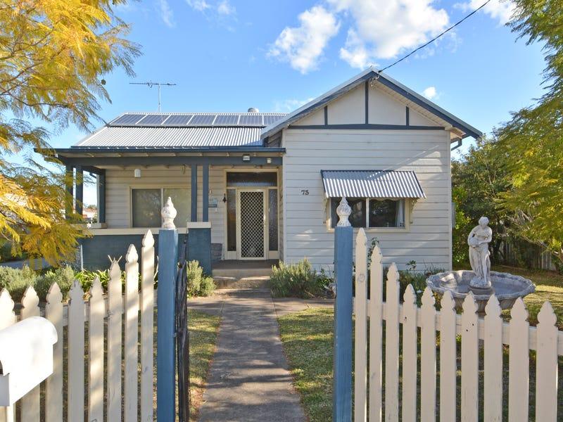 73 Greta Street, Aberdare, NSW 2325