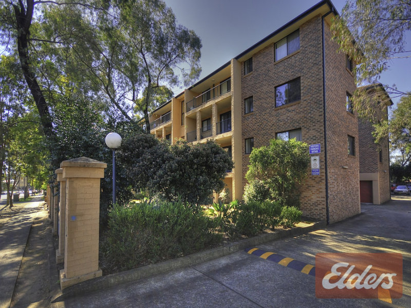 3/227-231 Targo Road, Girraween, NSW 2145