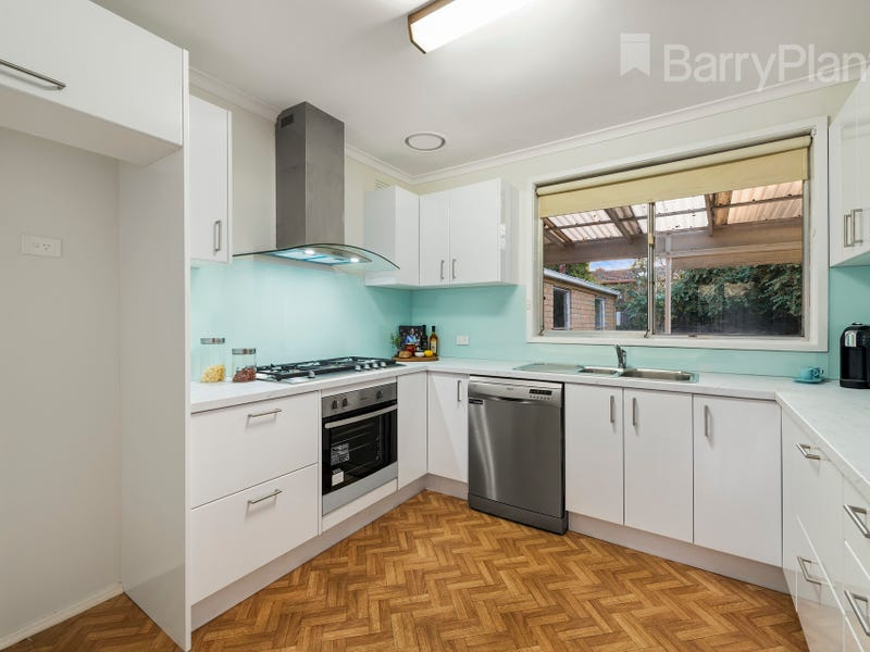 7 Murragong Avenue, Bundoora, Vic 3083