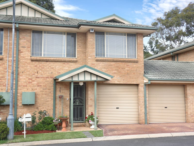 17 Maddison Court, Narellan Vale, NSW 2567