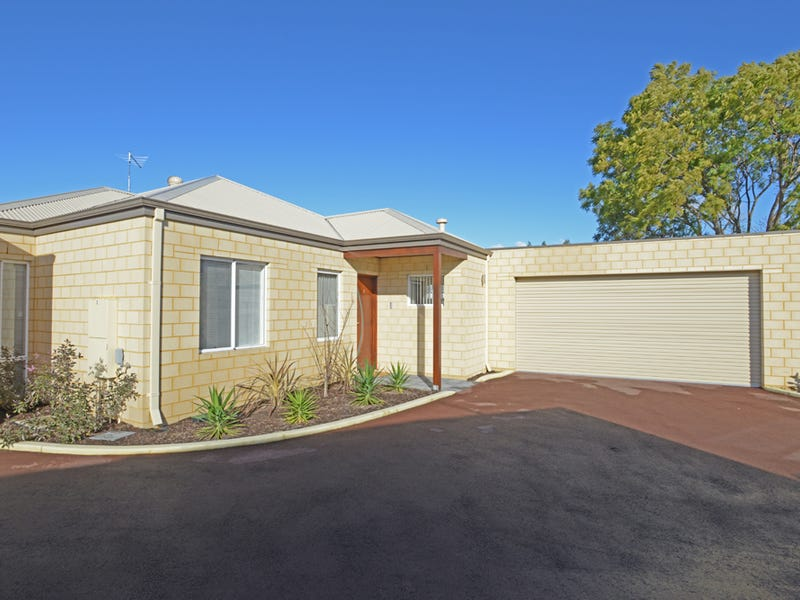 2/17 Windfield Road, Melville