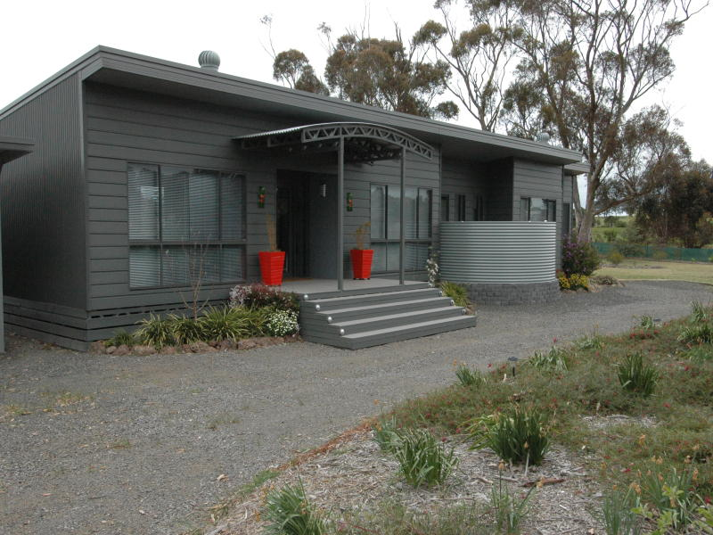 1425 Cape Clear - Rokewood Rd, Cape Clear, Vic 3351