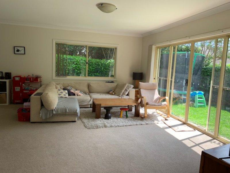 66a Aubreen Street, Collaroy Plateau, NSW 2097