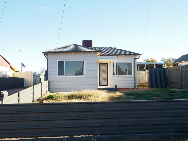 108 Gaffney Street, Broken Hill