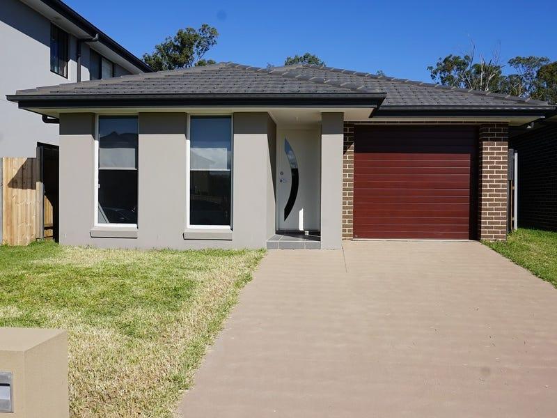 8 Propellor Avenue, Leppington, NSW 2179