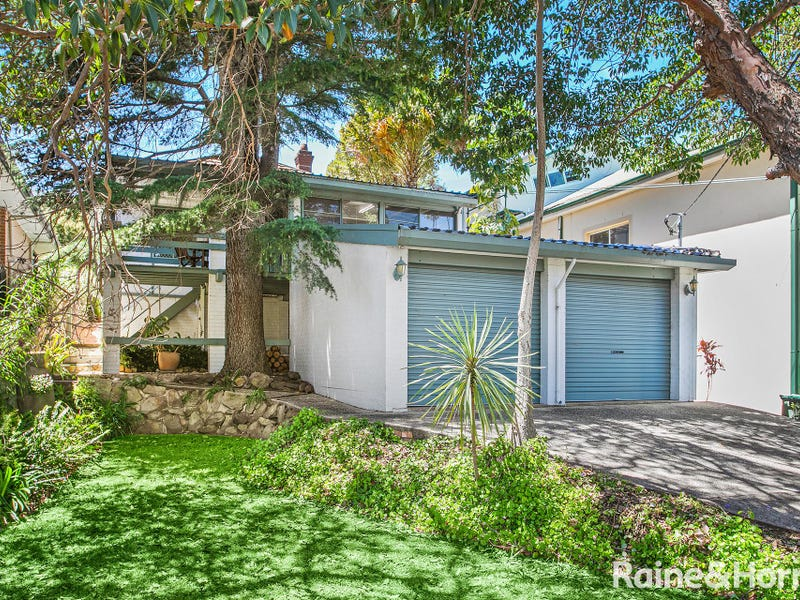 130 St Georges Parade, Allawah, NSW 2218