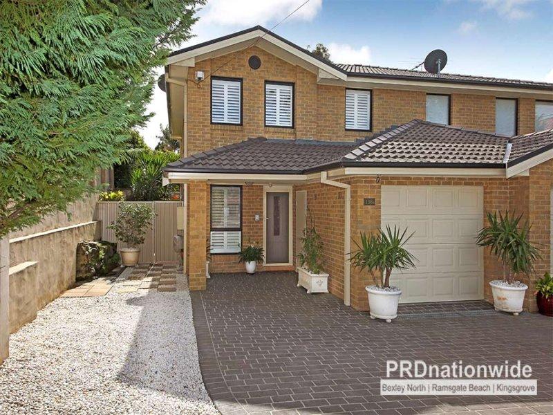 138A Ramsgate Road, Ramsgate, NSW 2217