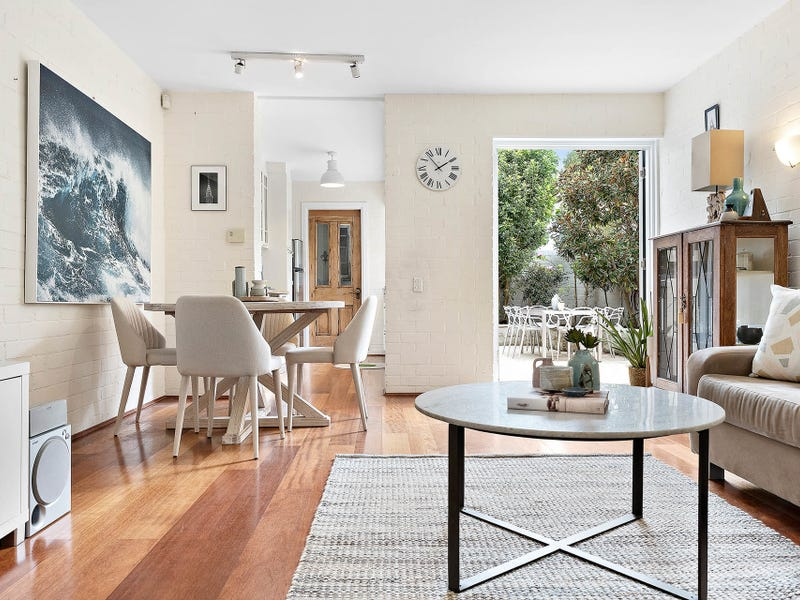 7/19 Nicholson Street, Balmain East, NSW 2041
