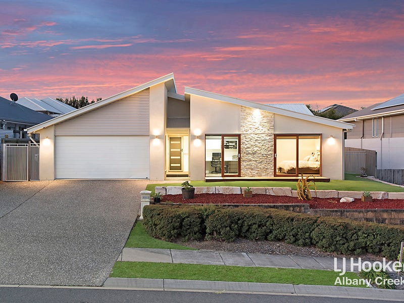 49 Pallas Parade, Warner, Qld 4500