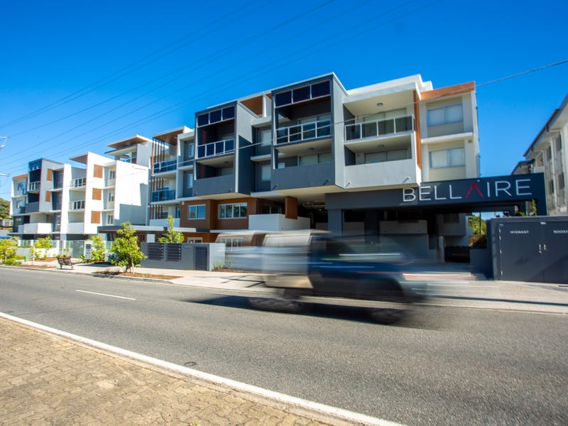 14/110-114  Osborne Road, Mitchelton, Qld 4053