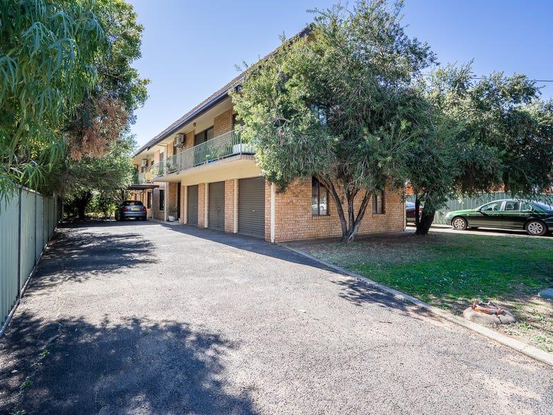 10 Quinn Street, Dubbo, NSW 2830