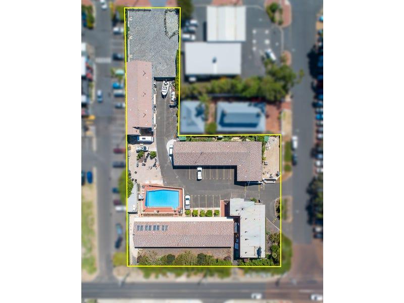 6 Pries Avenue, Busselton, WA 6280