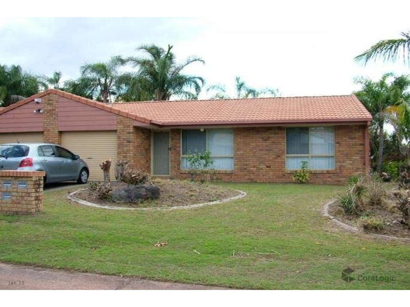 1/21 Artists Avenue, Oxenford, Qld 4210