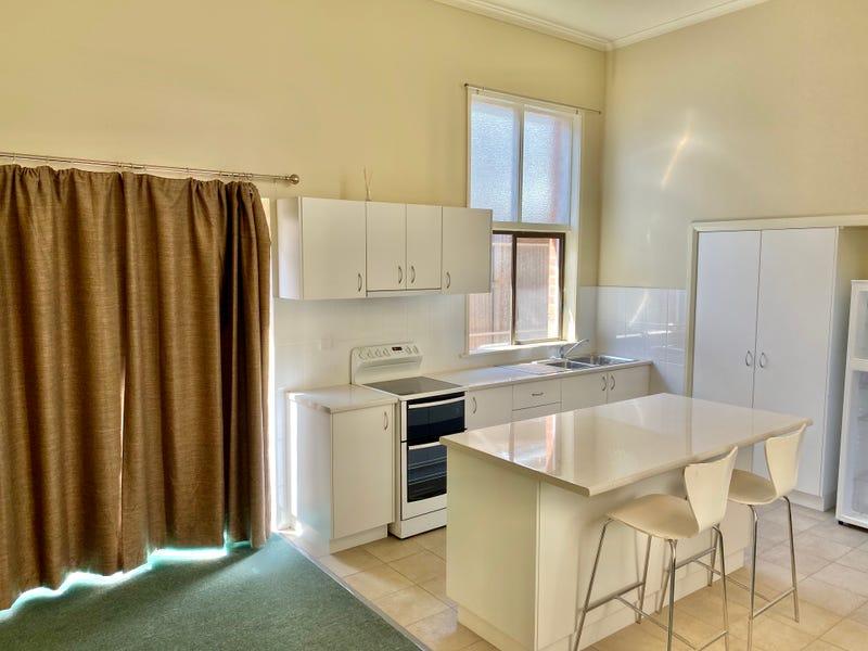1/92 Lachlan Street, Hay, NSW 2711